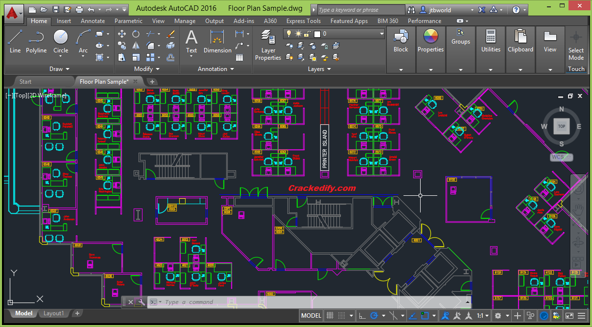 Where To Buy Autodesk Autocad Electrical 2020
